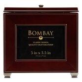 Bombay Heritage Decorative Boxes, Bins, Baskets & Buckets