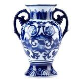 Bombay Heritage Vases
