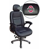 Tailgate Toss Office Chair