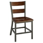 Home Styles Dining Chairs