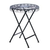 Zingz & Thingz Patio Tables