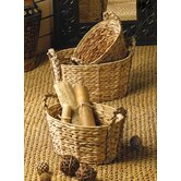 Zingz & Thingz Decorative Baskets, Bowls & Boxes
