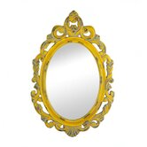 Zingz & Thingz Wall & Accent Mirrors