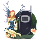 Zingz & Thingz Telephone Accessories