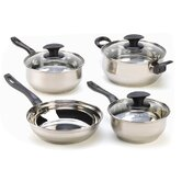 Zingz & Thingz Cookware Sets