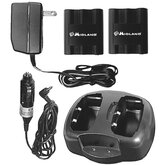 Midland Battery Chargers