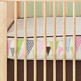 Skip Hop Crib Bedding