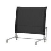 Mamagreen Patio Furniture Cushions