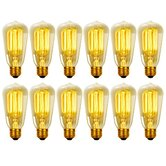 Globe Electric Company Light Bulbs