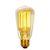 Innova Light Bulbs