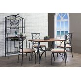 Wholesale Interiors Dining Sets