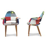 Wholesale Interiors Accent Chairs