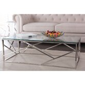 Wholesale Interiors Coffee Tables