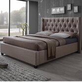 Wholesale Interiors Beds