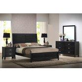 Wholesale Interiors Bedroom Furniture
