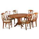 Wooden Importers Dining Sets