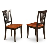 Wooden Importers Dining Chairs