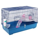 A&E Cage Co. Small Animal Cages And Habitats