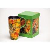 Cypress Home Cups & Mugs