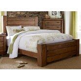 Progressive Furniture Inc. Beds