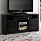 Progressive Furniture Inc. TV Stands