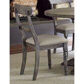 Progressive Furniture Inc. Dining Chairs