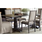 Progressive Furniture Inc. Dining Tables