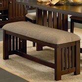 Progressive Furniture Inc. Benches