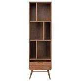 Nuevo Bookcases