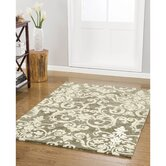 Laura Ashley Home Area Rugs
