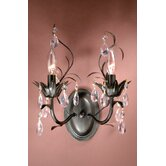 Laura Ashley Home Wall Sconces