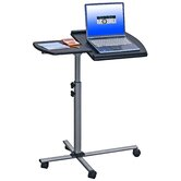 Techni Mobili Laptop Carts & Stands