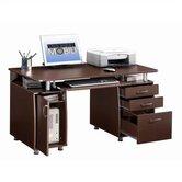 Techni Mobili Desks