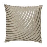 Modern Living Decorative Pillows