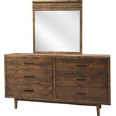 Legends Furniture Dressers & Chests