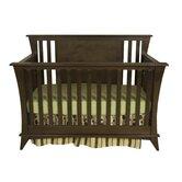 Kidz Decoeur Cribs
