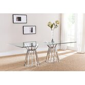 Whiteline Imports Dining Tables