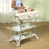 Primo Changing Tables
