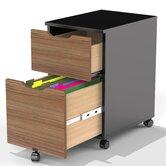Nexera Filing Cabinets