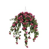 House of Silk Flowers Inc. Faux Florals & Wreaths