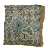 Cape Craftsmen Accent Pillows