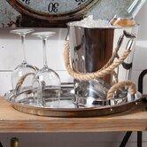 Cape Craftsmen Serving Dishes & Platters