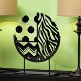 Cape Craftsmen Decorative Plates & Bowls