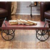 Cape Craftsmen Serving Carts