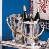 Cape Craftsmen Ice Buckets, Beverage Tubs & Chille