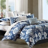 Bansuri  Duvet Cover Collection