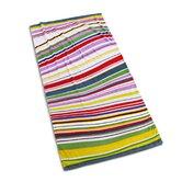 echo design Bath Towels