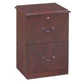Z-Line Designs Filing Cabinets