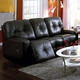 Palliser Furniture Sofas