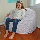 Ahh! Products Bean Bags